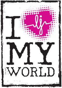 I-LOVE-MY-WORLD