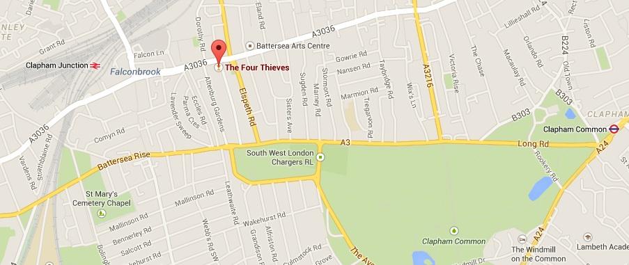 4 thieves map big